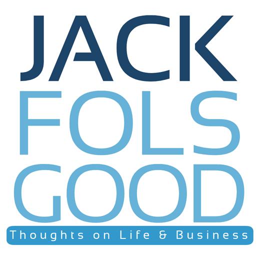Jack Folsgood
