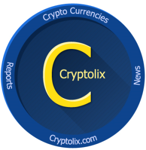 cryptolix.com cryptocurrency news and reports
