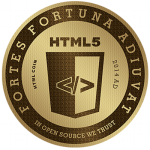 html5coin image