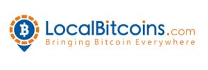 localbitcoins.com image