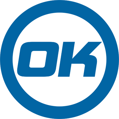 okcash cryptocurrency image