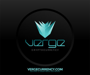 verge cryptocurrency
