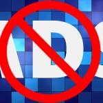 ad blocking technology