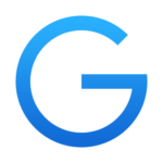 gulden cyptocurrency