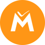 Monetary unit cryptocurrency MUE image