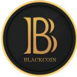 blackcoin image
