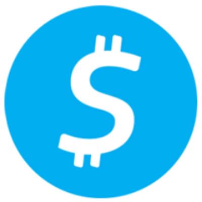 startcoin info