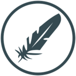feathercoin cryptocurrency image