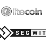 litecoin and segwit