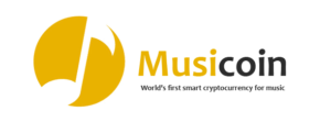 musicoin cryptocurrency review