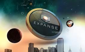 expanse.tech