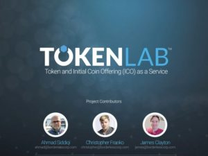 tokenlab founders